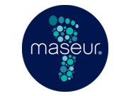 Footcare by Maseur