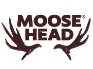 Moosehead on Facebook