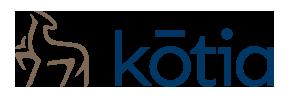 kōtia