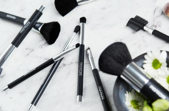 manicare-brushes.jpg?itok=YCXs_AtQ